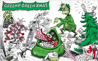 greeengrinch.jpg